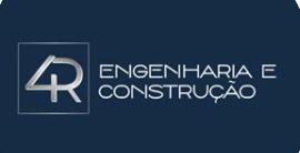 4R Engenharia e Construção