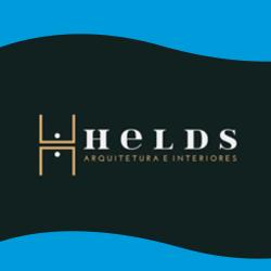 Helds Arquitetura e Interiores