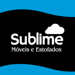 Sublime Moveis e Estofados